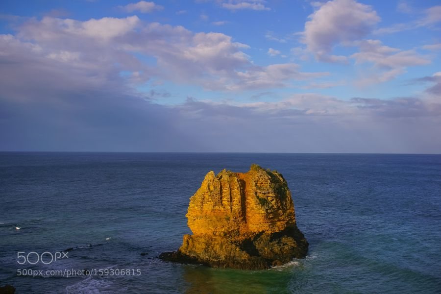 Lonely Island by suechan_0514. Please Like http://fb.me/go4photos and Follow @go4fotos Thank You. :-)