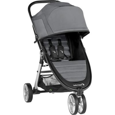 48+ Baby jogger city tour 2 single stroller ideas