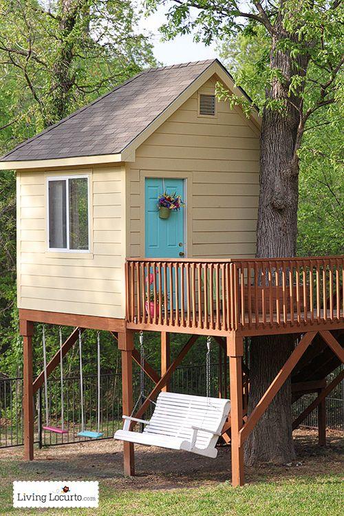 How to Paint an Exterior Door HOGAR Pinterest Casa linda