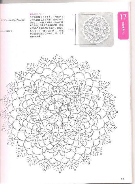 花樣3 - guxing - Álbuns da web do Picasa