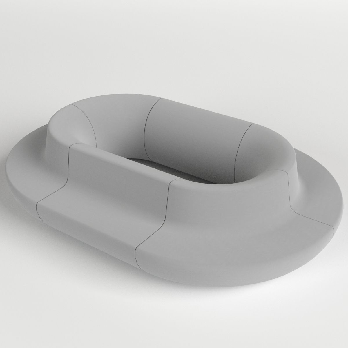 Oval Couch Sofa Couch Sofa Couch Texture Images