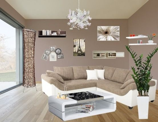 Living away wohnzimmer wohnzimmer pinterest wohnzimmer raum und zuhause - Raumgestaltung wohnzimmer ...