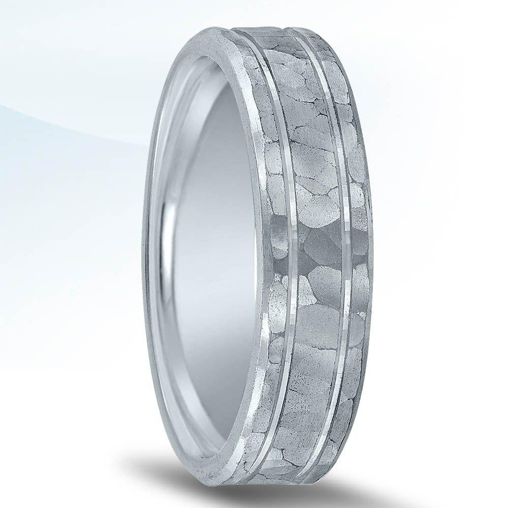 Men S Wedding Band By Novell Weddingrings Ringsformen Rings Mens Wedding Bands Rings For Men Engagement Rings