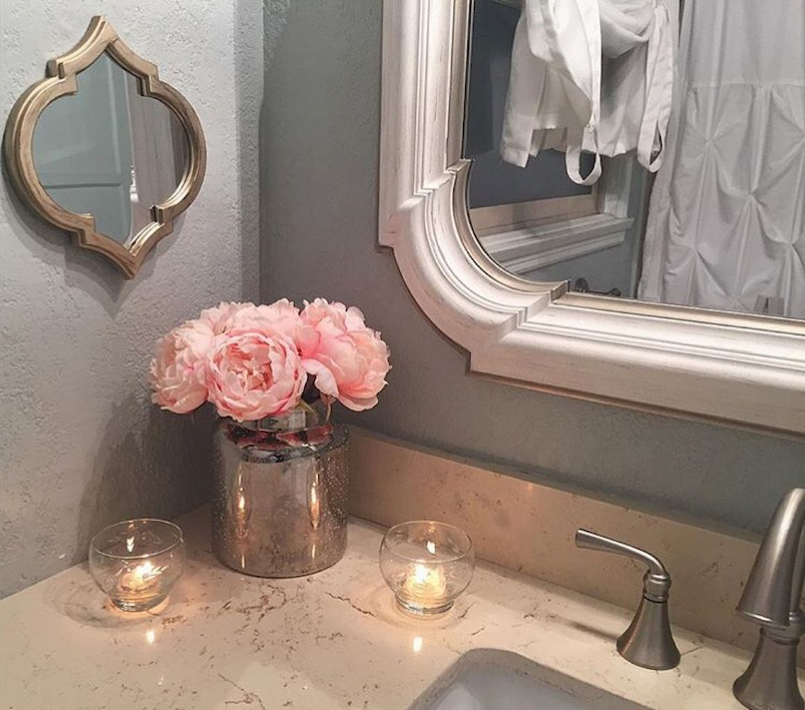 bliliant and easy bathroom organization ideas easy bathrooms