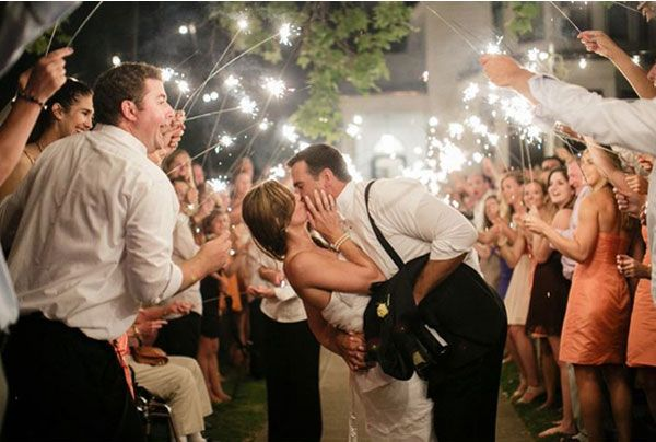 1000 images about cierges magiques on pinterest going away wedding ideas and article html - Cierges Magiques Mariage