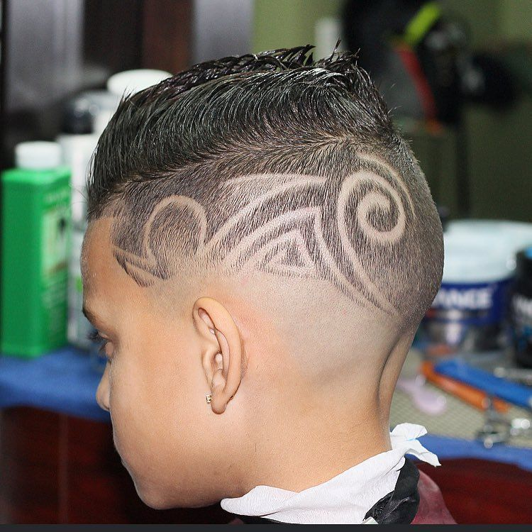 Related Posts8 Men Haircut Designs For Handsome Manifestationget