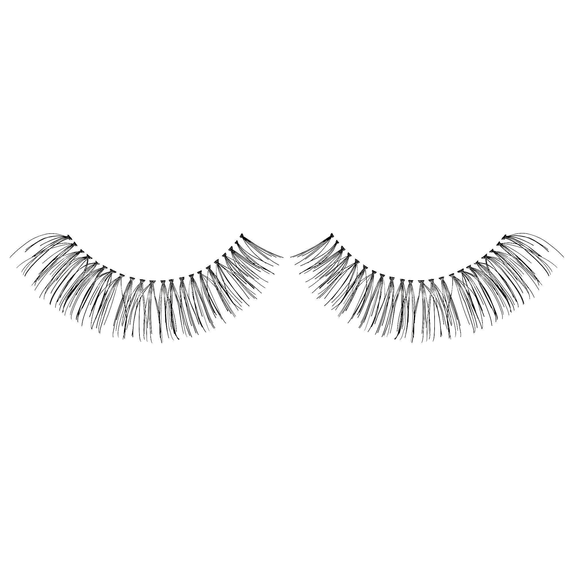 False Eye Lashes Celebrity #23 by Sephora Collection #3