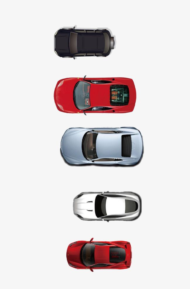 Car Colour Metallic Png Transparent Clipart Image And Psd File For Free Download Car Top View Top View Car