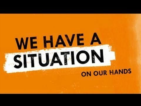The Girl Effect 'The clock is ticking': campaña viral para proteger a las niñas más desfavorecidas