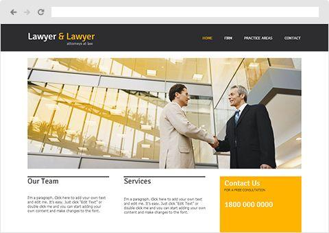 Akl Building Services Luton