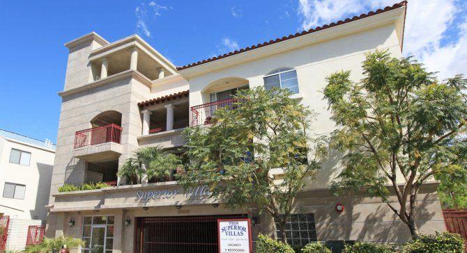8 Csun Off Campus Housing Ideas Campus Apartment Northridge House