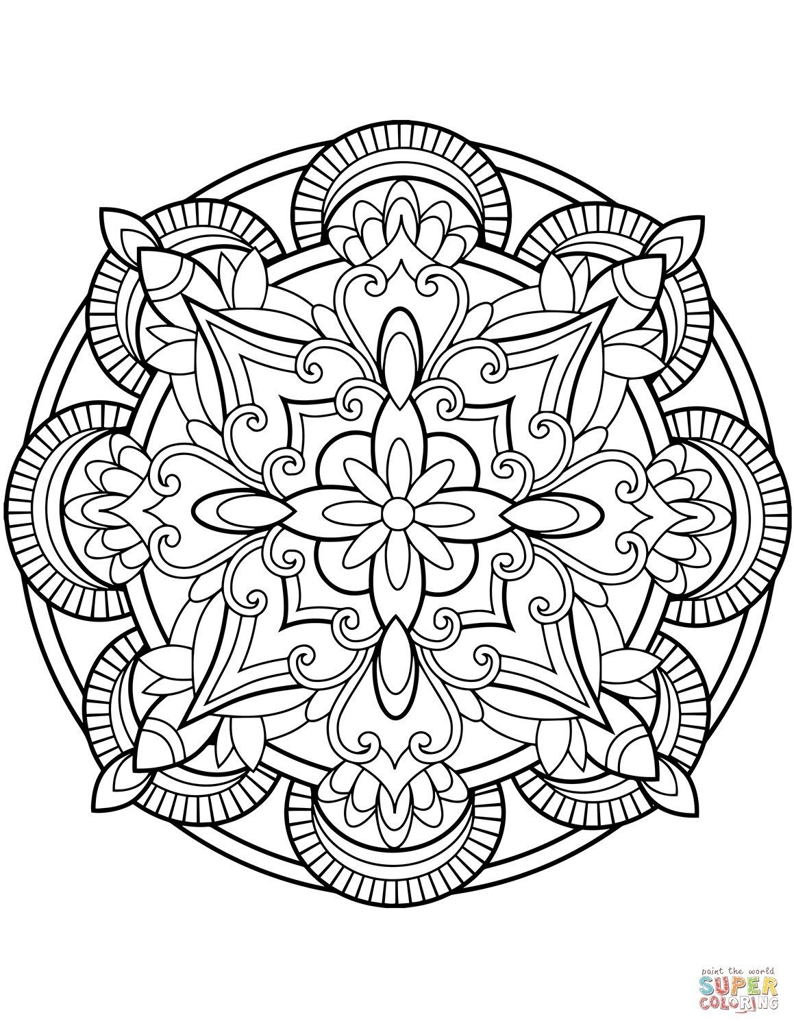 24+ Excellent Picture of Mandalas Coloring Pages is part of Mandala coloring pages, Mandala coloring, Printable coloring pages, Coloring pages, Coloring pages inspirational, Free printable coloring - Mandalas Coloring Pages Mandala Coloring Pages Hellokids  Mandalas Coloring Pages Animal Mandalas Coloring Pages Free Coloring Pages  Mandalas Coloring Pages Advanced Mandalas Coloring Pages Free Coloring Pages  Mandalas Coloring Pages Mandala Art Coloring Pages Beautiful Coloring Pages Animals Mandala  Mandalas Coloring Pages Mandala Harmony And Complexity Malas Adult Coloring Pages  Mandalas Coloring Pages Complex Mandala
