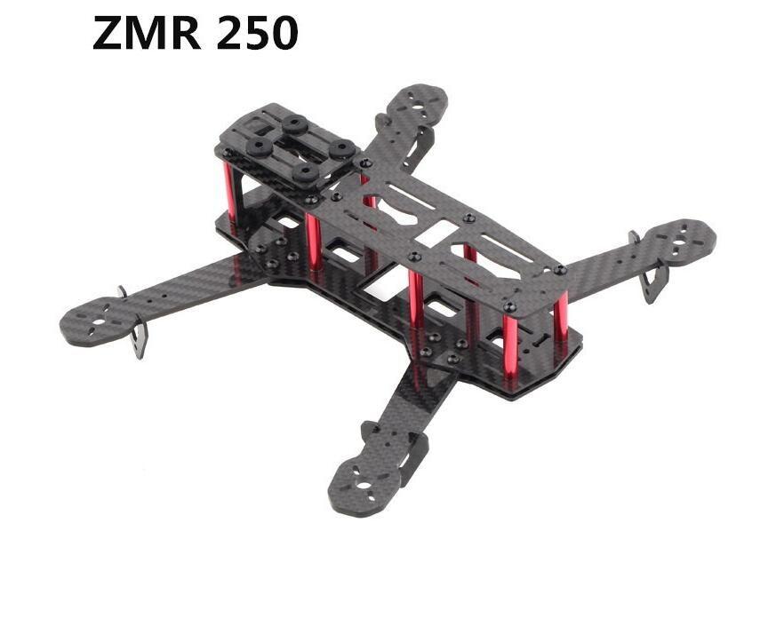 $12.99 (Buy here: https://alitems.com/g/1e8d114494ebda23ff8b16525dc3e8/?i=5&ulp=https%3A%2F%2Fwww.aliexpress.com%2Fitem%2FDIY-FPV-ZMR250-cross-race-quadcoper-frame-mini-drone-H250-carbon-fiber-QAV250%2F32703997445.html ) DIY FPV ZMR250 cross race quadcoper frame mini drone H250 carbon fiber QAV250 for just $12.99