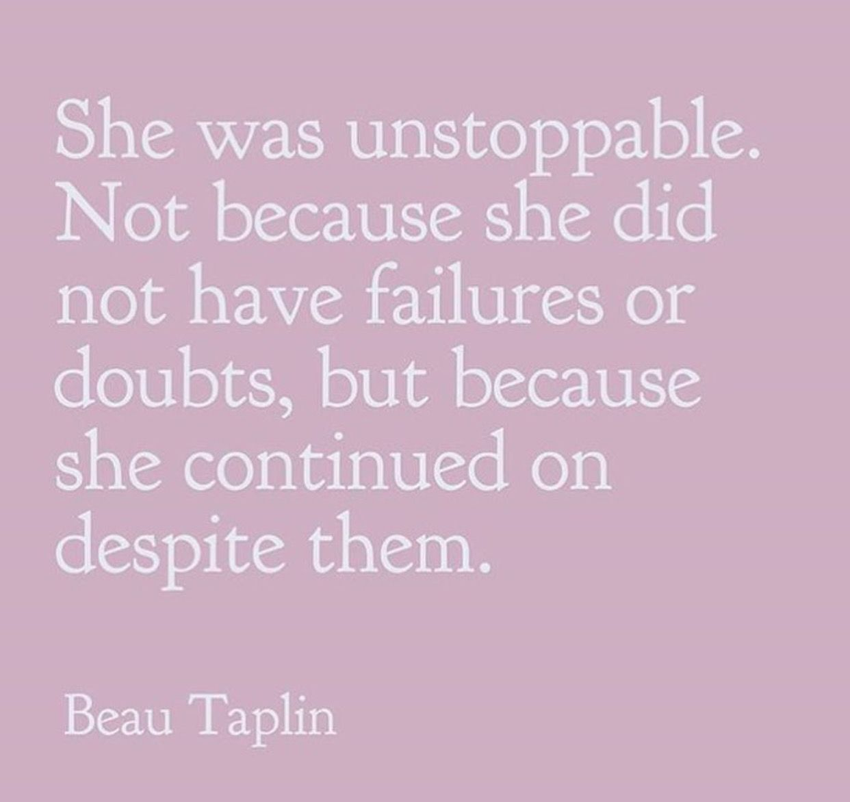 Pin By Tor Bear On Quotes