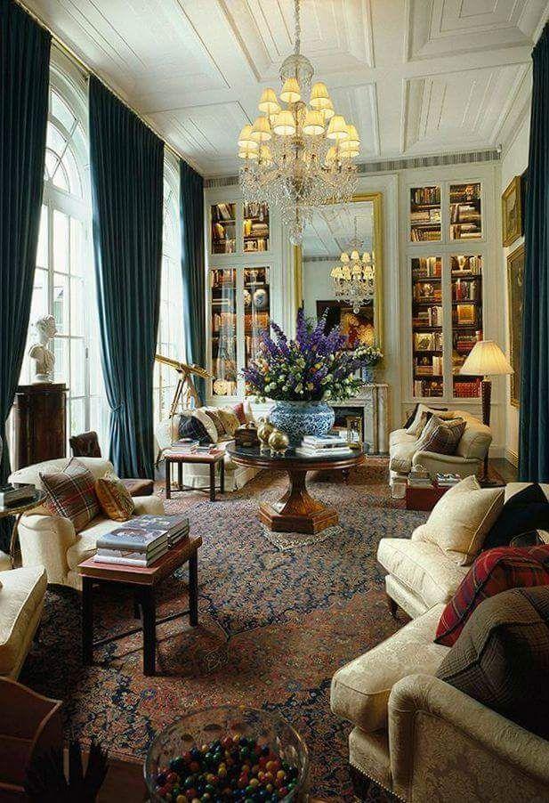 Need a Living Room Makeover?   Pinterest   Arredamento, Salotto e ...