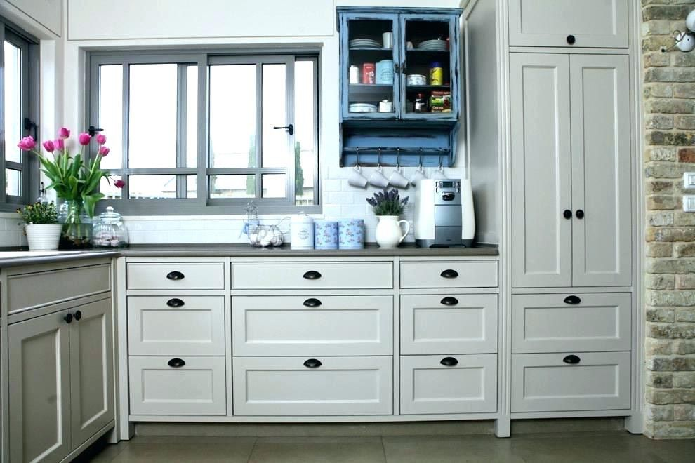 Beautiful Home Refresh 5 Spaces To Update To Make A Great First