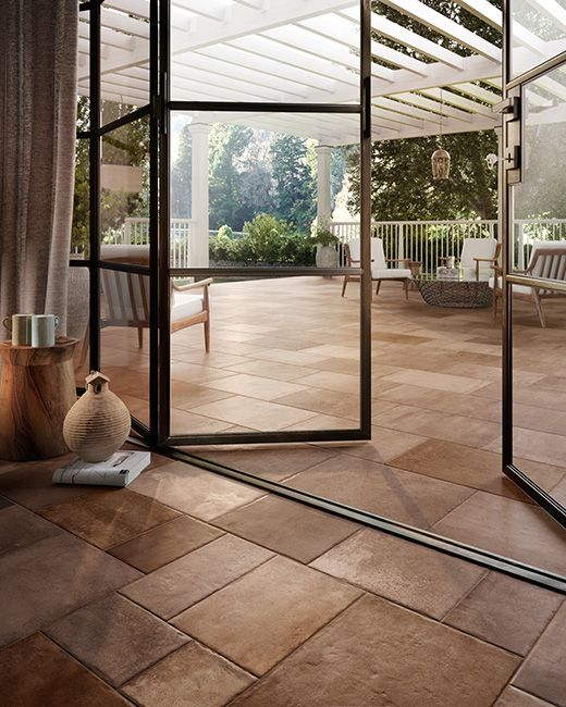 1000 images about outdoor on pinterest ceramica phuket and outdoor flooring - Bton Color Extrieur Prix