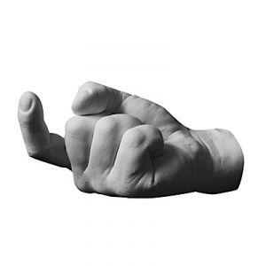 Bilde av Reality Hand C´Mere Hook