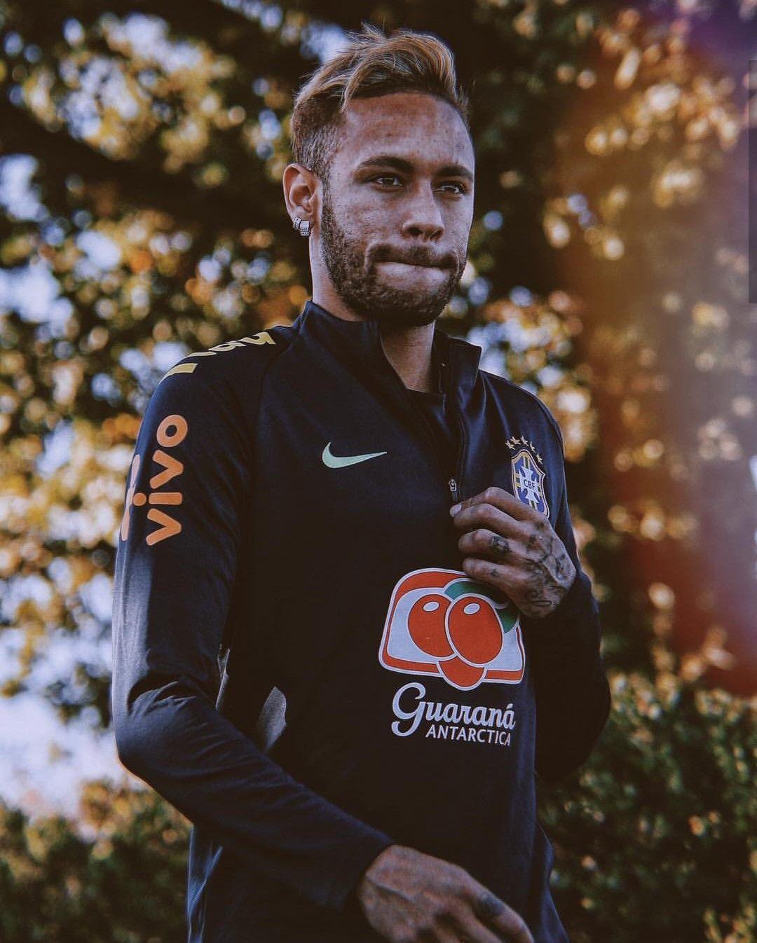 Pin by Hoang Chau on ⚽️Neymar Jr⚽️ Neymar jr, Neymar