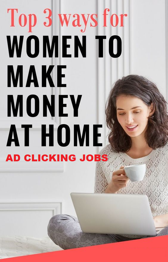 So Many Opportunity For Ad Clicking Jobs Online Jobs Job Working From Home