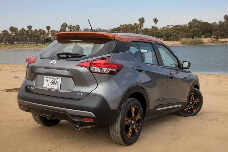 Nueva Nissan Kicks 2020 Interior Nissan Interior Car