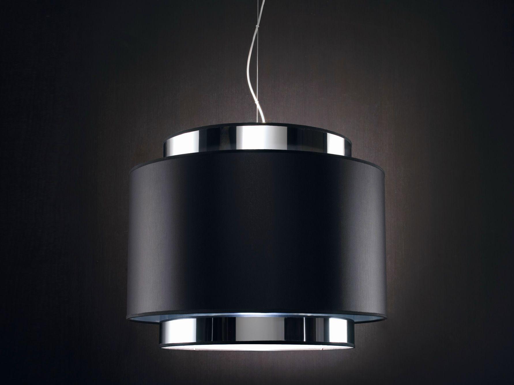 lampade cilindriche - Google Search