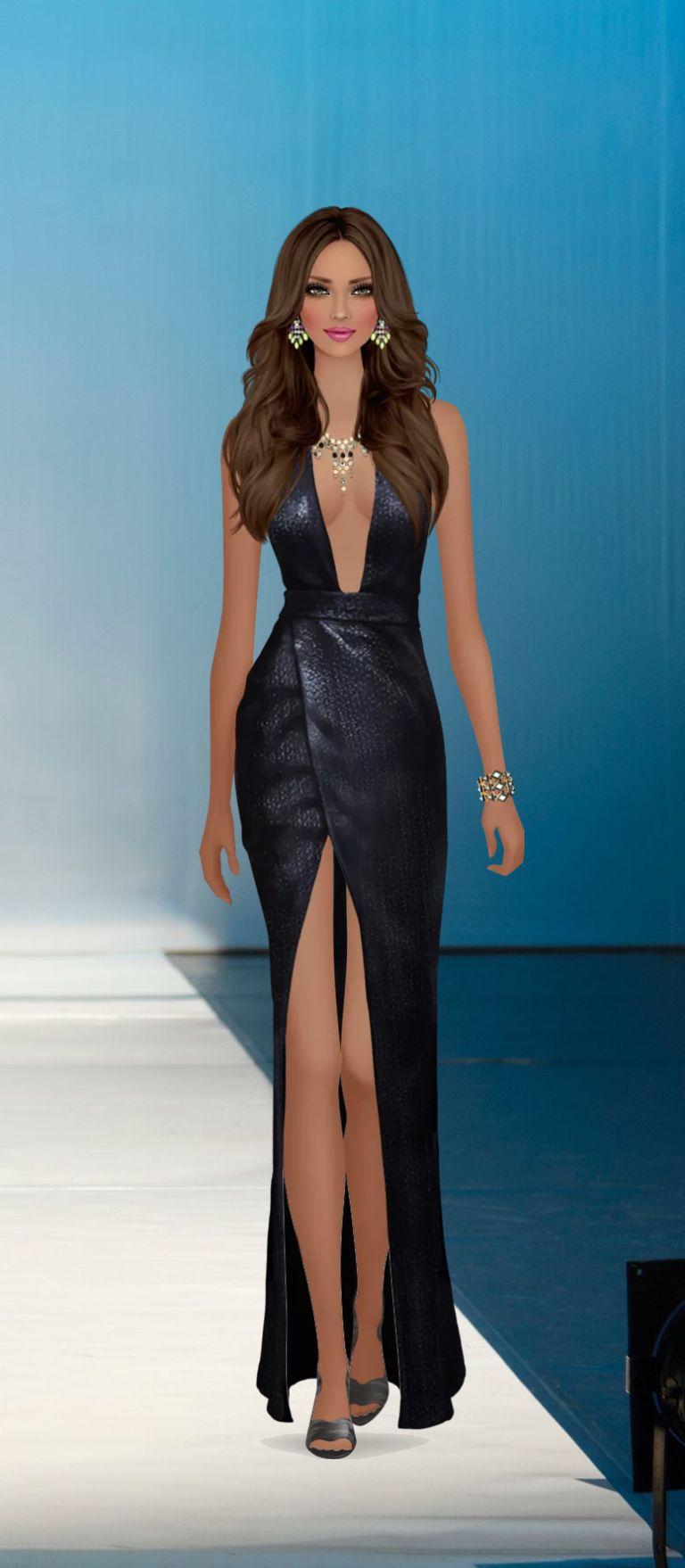 Pin by Crissy Owen on Covet Fashions | Pinterest | Covet fashion ...