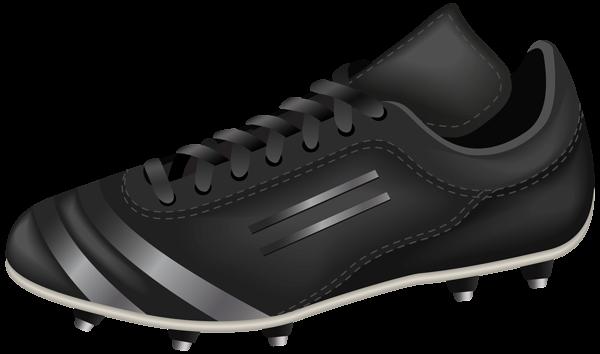 Football Boots Png Clip Art Image Football Boots Clip Art Art Images
