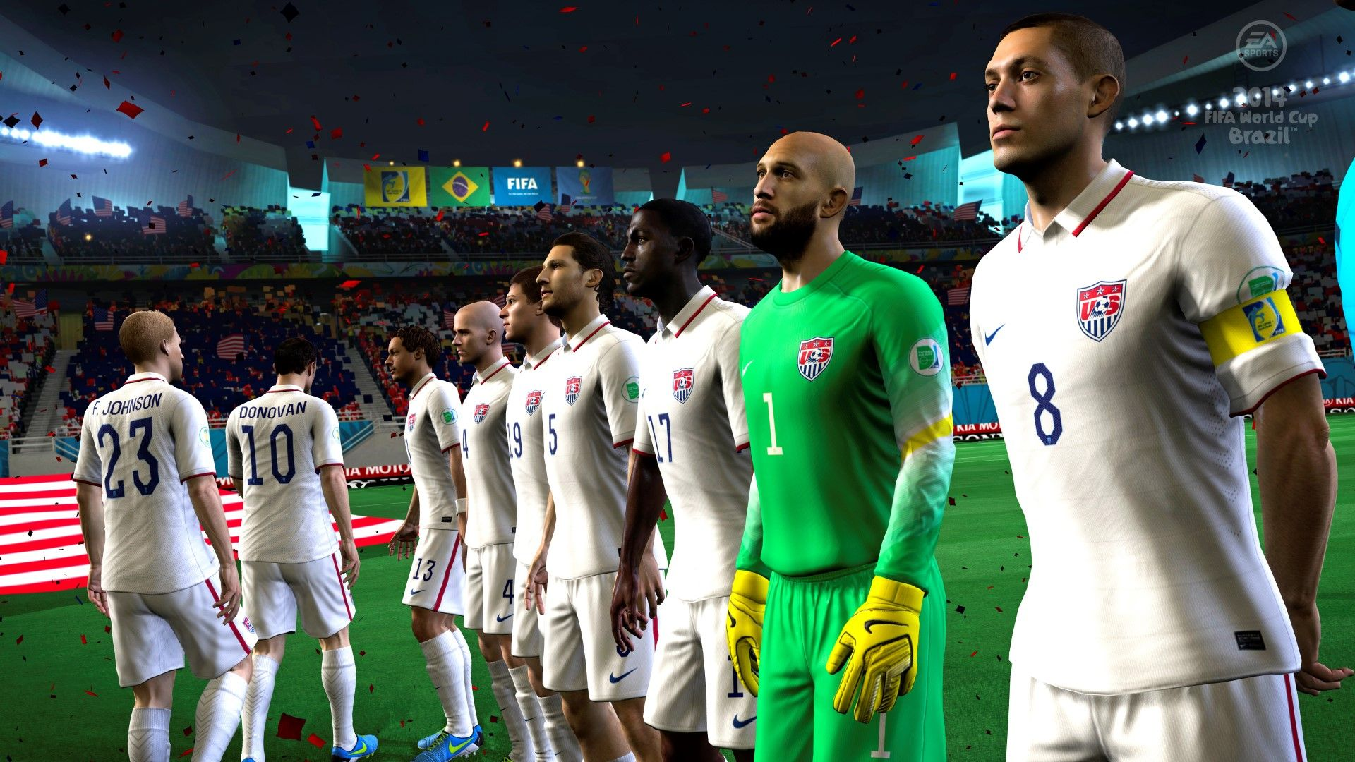 Fifa World Cup 2014 Game World Cup Games Fifa Fifa 2014 World Cup