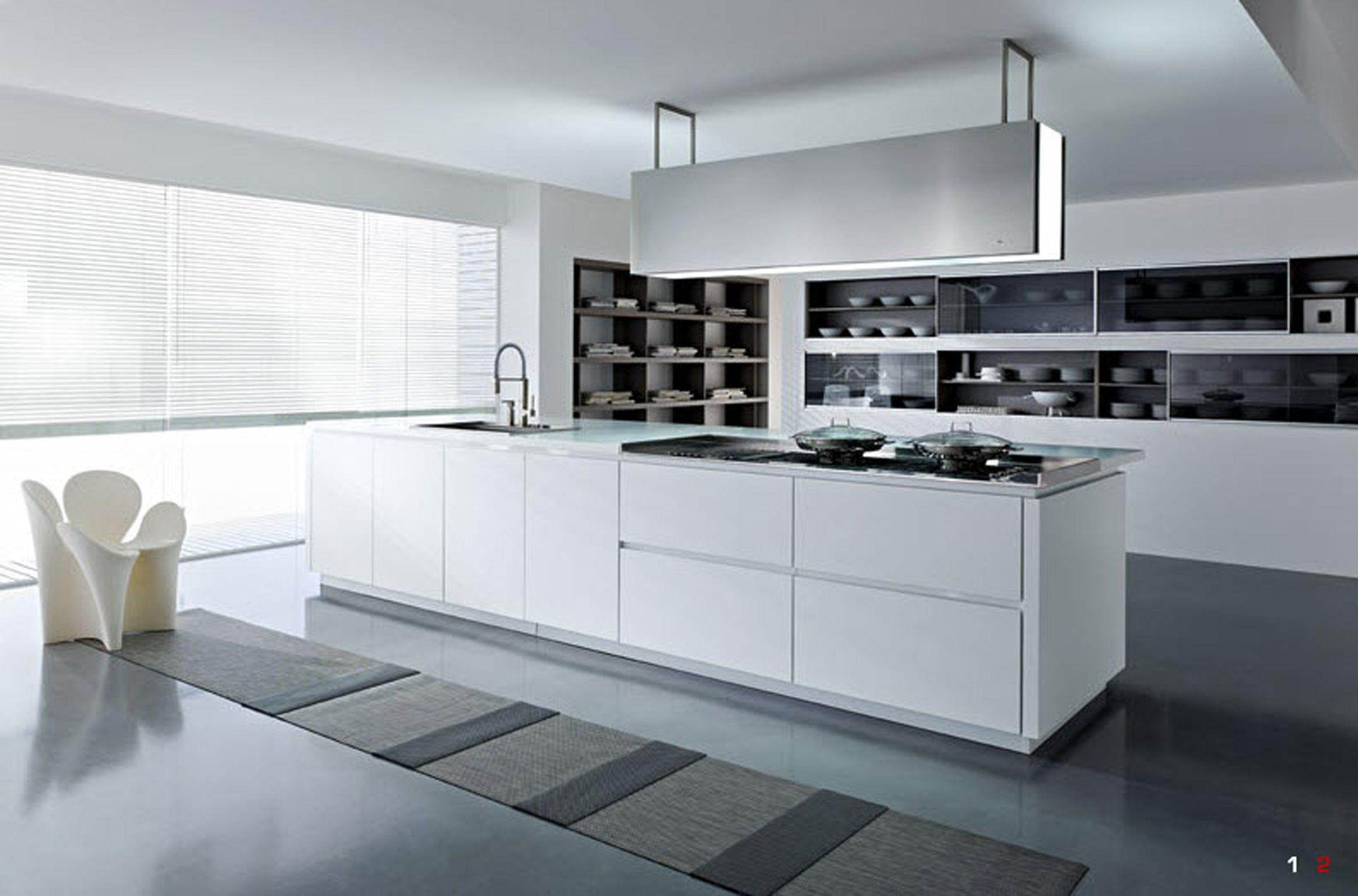 L shaped kitchen design ideas kitchendesignideas kitchen