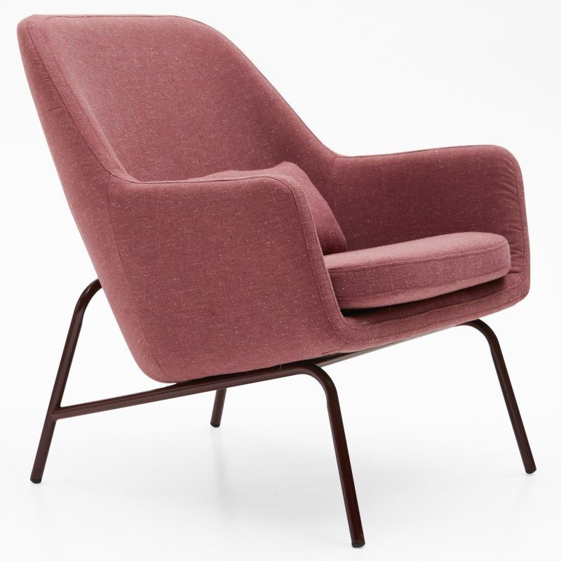 Best Cheap Accent Chair To Buy At Walmart Cheap Accent Chairs Chair Furniture