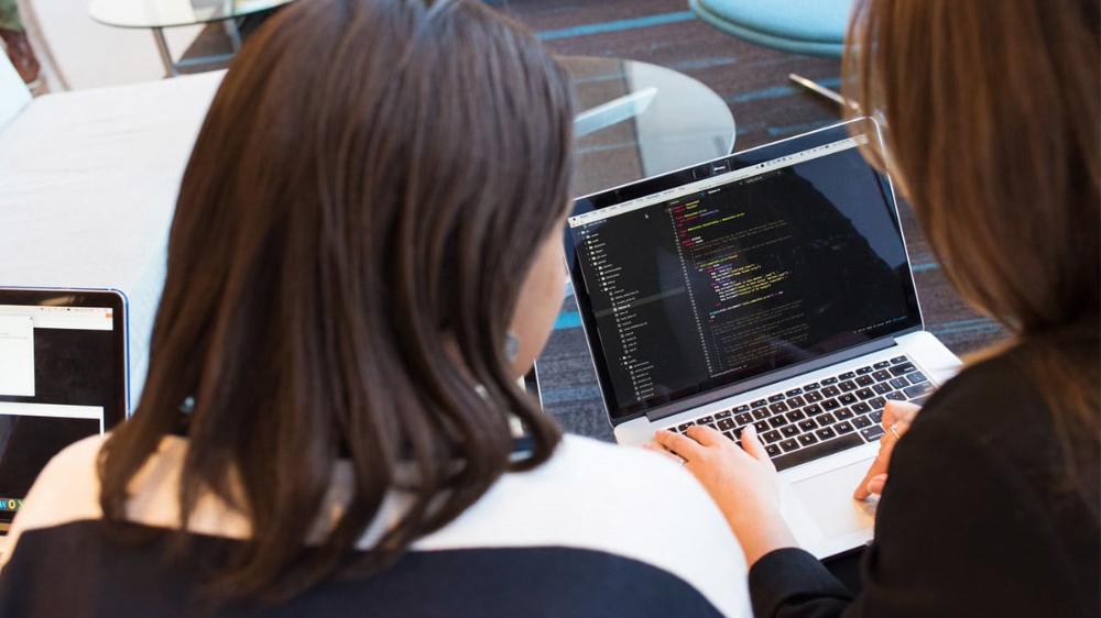 Hack Computer On Twitter Learn Blogging Coding Social Media Strategies