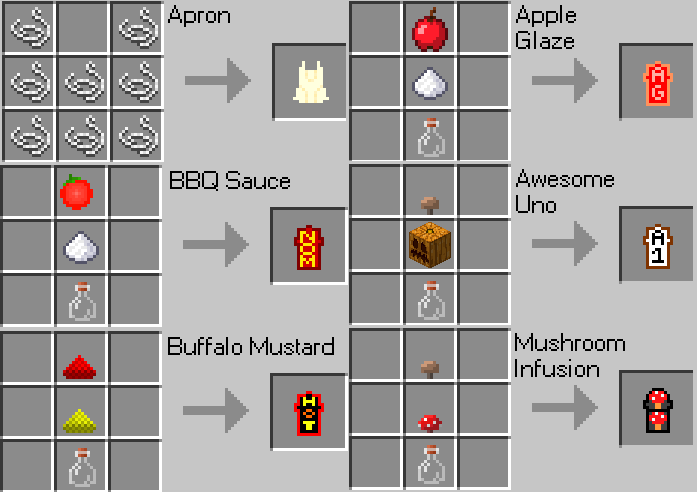 how to use a brewing stand in minecraft pe