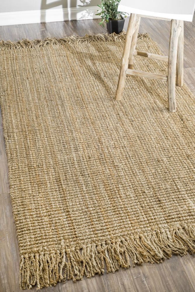 My Favorite Rug I Have 4 Of Them Buy The Largest One That Will Fit In Your Room Be Sure To Wait For A 70 75 Off Coupon Happens All Th Sisal Jute Interieur