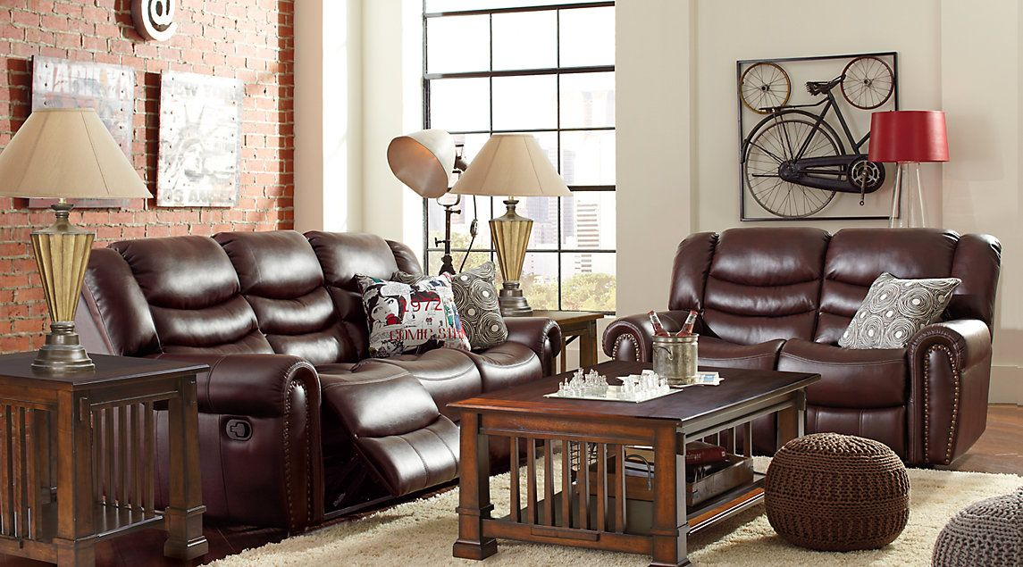 Shop For A Gavino Leather Power Reclining Sofa At Rooms To Go. Find Sofas  That Will Look Great In Your Home And Complement The Rest Of Your Furnitu