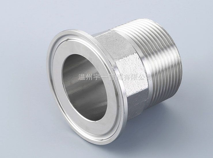 20pcs 1//4BSP Male Thread x 10mm Hose Barb Fuel Gas Water Pipe Coupler Connector