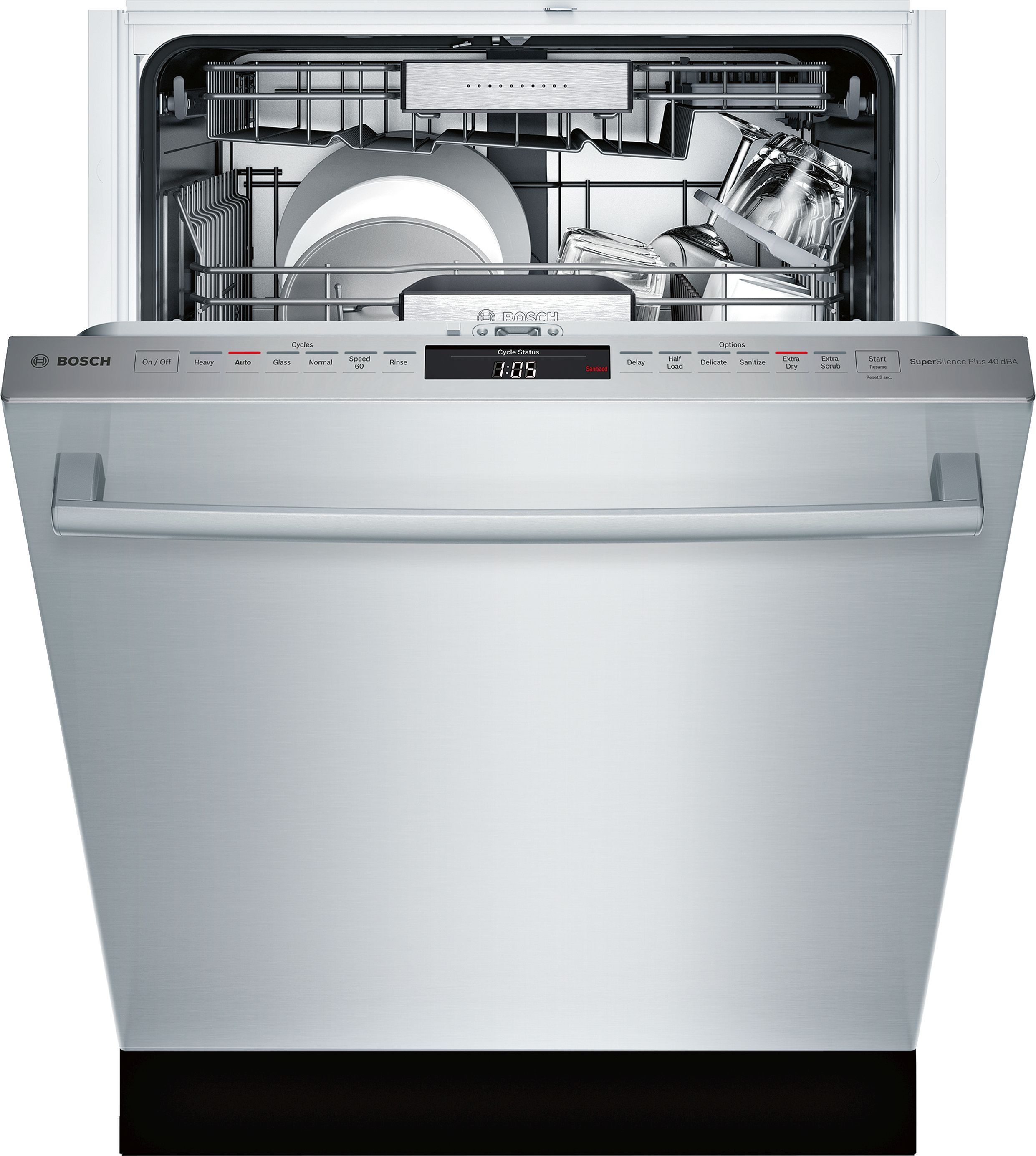 26++ Where are bosch dishwashers made ideas