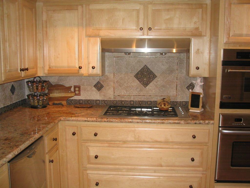 Etonnant Granite Countertops | Solarius Granite Countertops (3572), Solarius, Fresno,  California