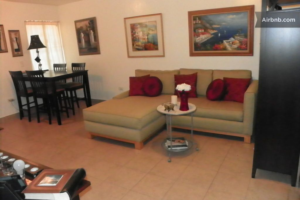 Rental In A Warm Mexican Beach Town In Rosarito Beach One Bedroom Apartment One Bedroom Apartments For Rent