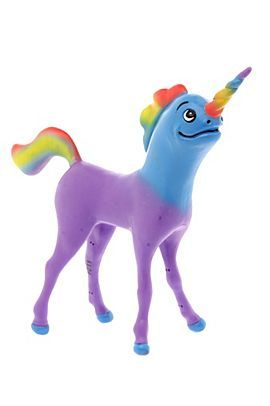 A Narwhalicorn!!!