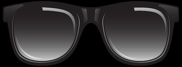 Image Result For Png Download For Picsart Black Sunglasses New Background Images Clip Art