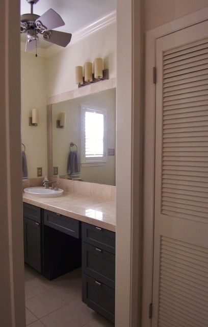 Small Bathroom Ceiling Fans Photo 2 Small Bathroom Bathroom