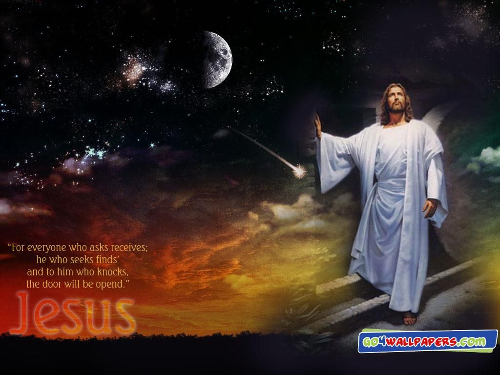 Jesus Wallpapers Free Download Group 1024 768 Wallpapers Pictures Of Jesus 59 Wallpapers Adorable Wallpapers Jesus Pictures Jesus Jesus Wallpaper