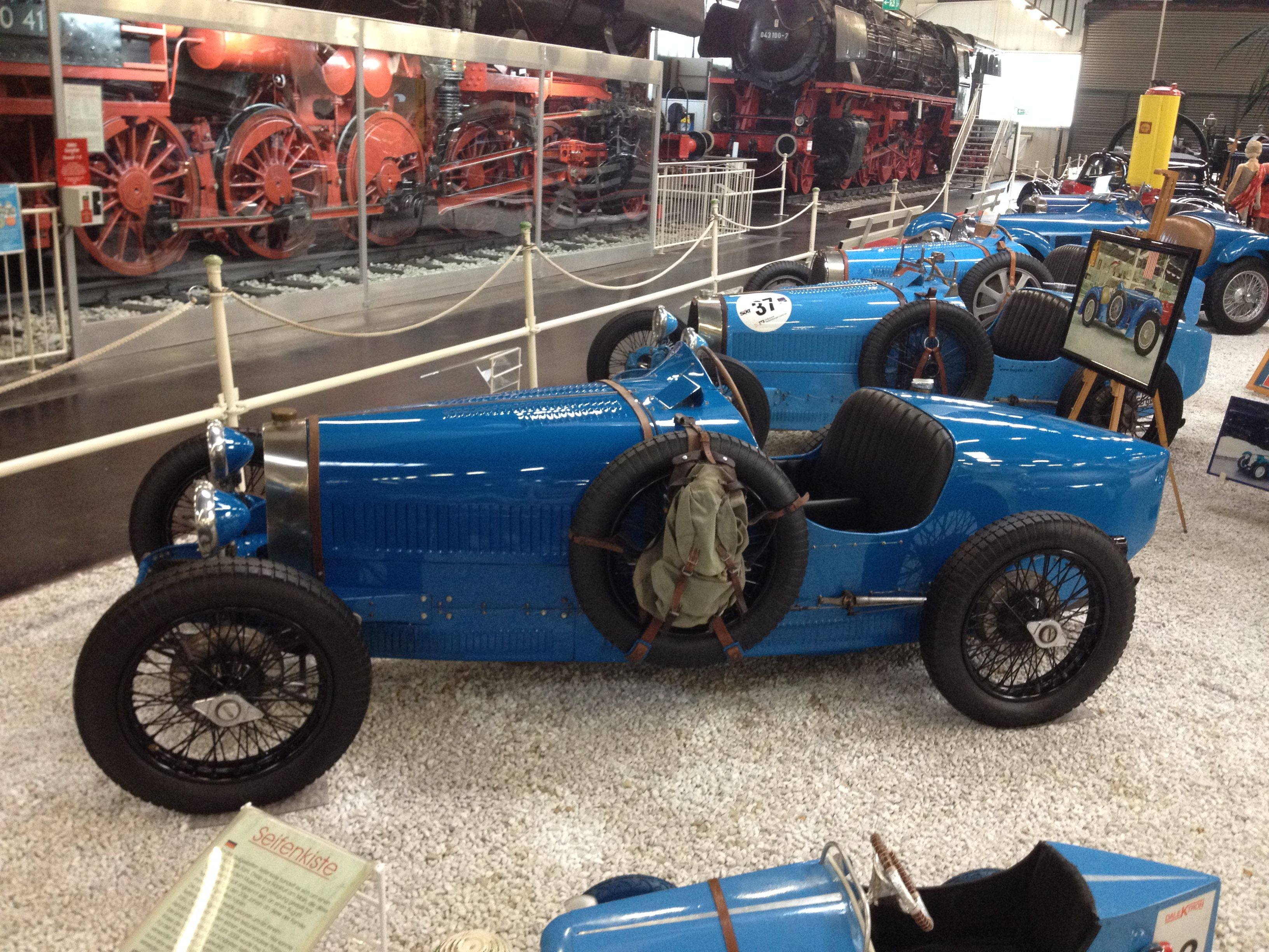 Bugatti, Sinsheim Museum, Germany | Cars | Pinterest | Cars on volkswagen museum, all american racers museum, audi museum, dodge museum, general motors museum, oldsmobile museum, amc museum, kenworth truck museum, maserati museum, saab museum, honda museum, toyota museum, pontiac museum, cadillac museum, mazda museum, desoto museum, datsun museum, caterpillar museum, louis vuitton museum,