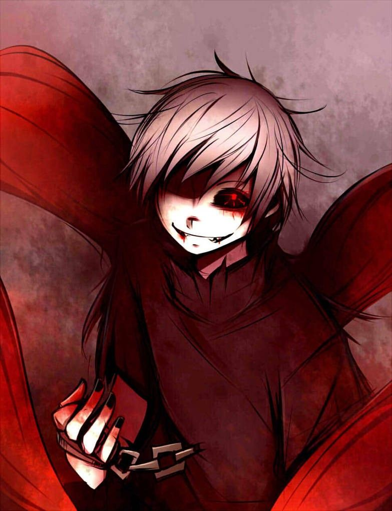 pin by emily kim on tokyo ghoul tokyo ghoul on kim wall murder id=34353