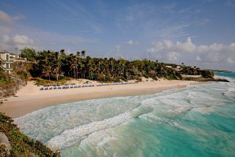 Crane Beach Hotel Ipswich The Best Beaches In World