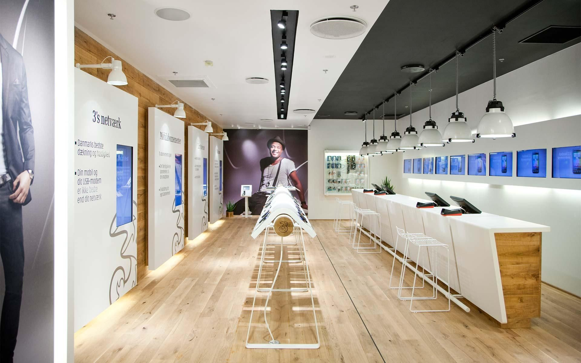 Retail Store Design Google Search Retail Pinterest Retail
