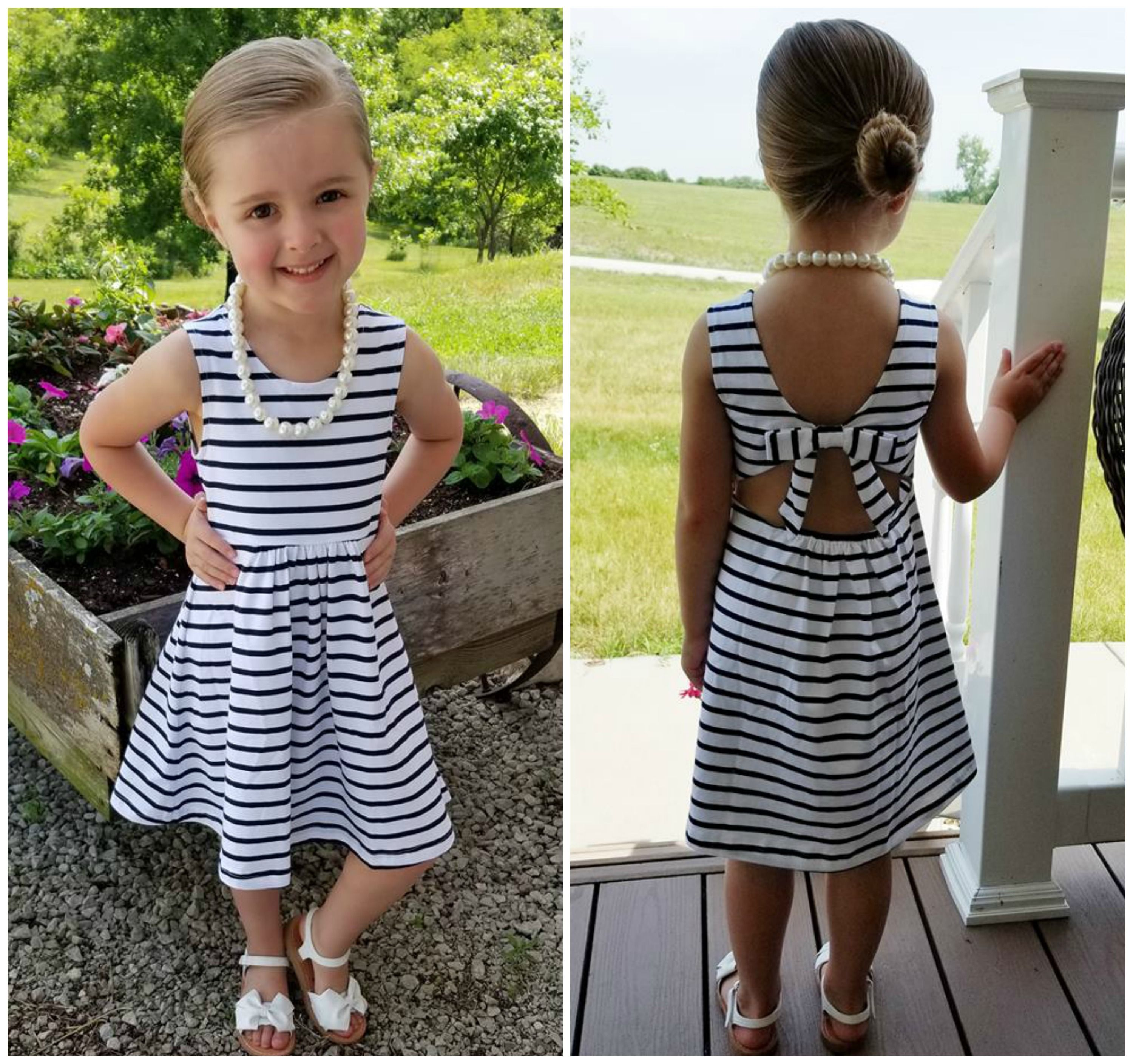 e14bf8cee Children's boutique clothing and accessories Knit ruffle items, icings,  cotton clothing, toddlers fashion