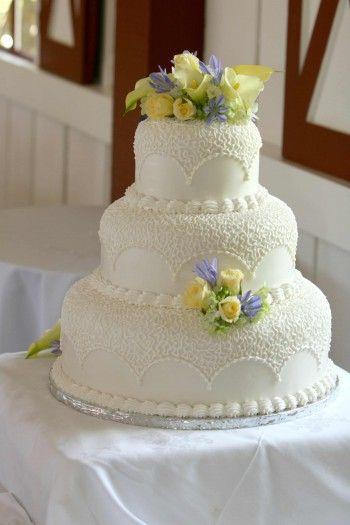 Hochzeitstorte Fruhling Bildergalerie Torten Pinterest