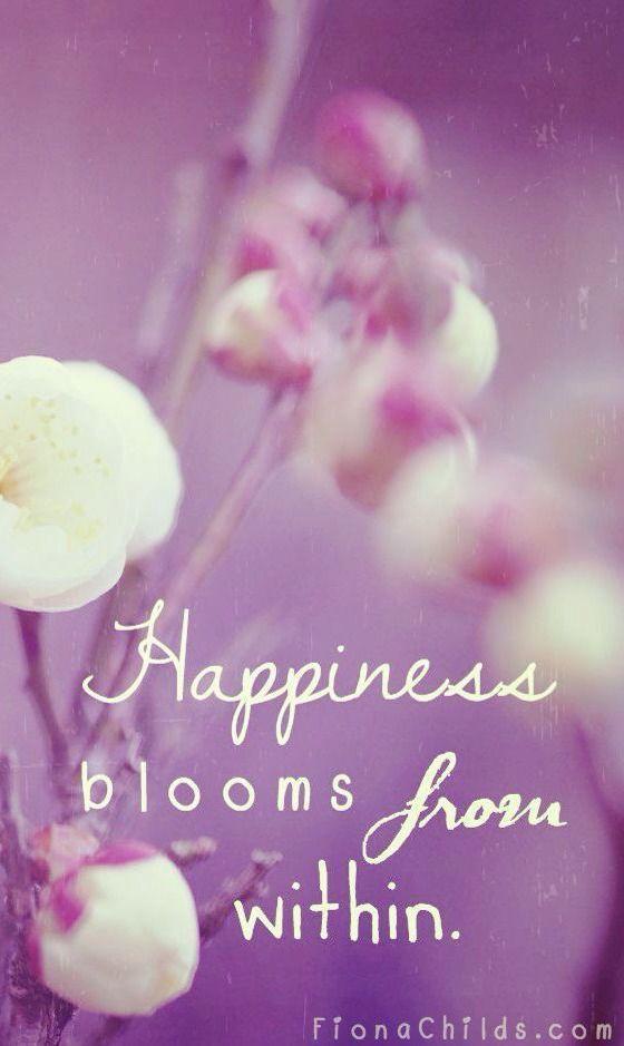 Happy Quotes : Happiness.
